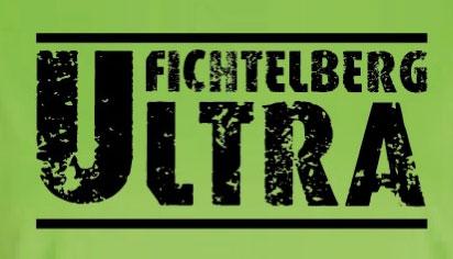 Fichtelberg ULTRA 2019 Sachsen