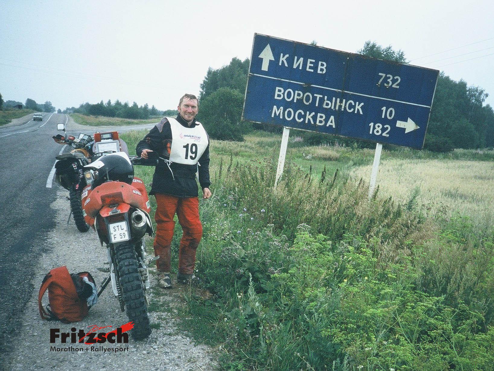 Fkk Russland