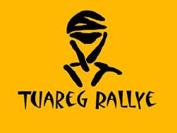 Tuareg Rallye 2019 in Algerien