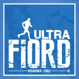 Ultra Fjord 2017 in Chile